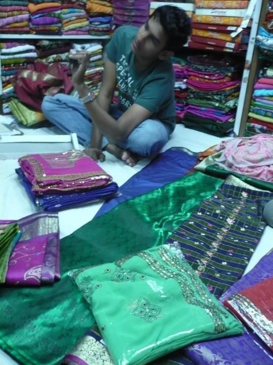 Sari_india-1412243674