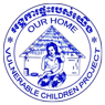 Web-logo-1412244425