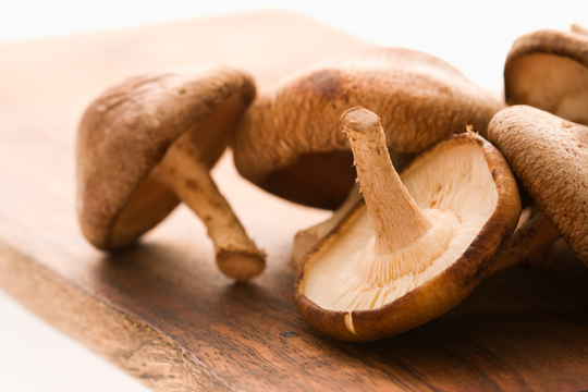 Shiitake-mushrooms-1412244737