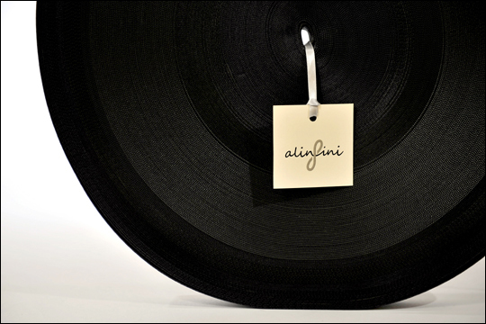 Alinfini_concept02-1412249085