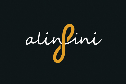 Alinfini_2015-1412249594