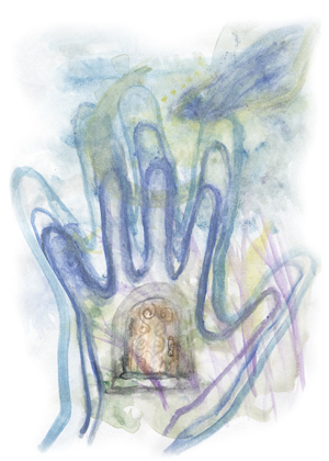 Hands-1412249833