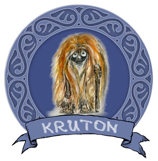 Kruton-framed-1412250038