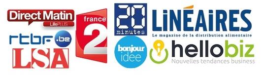 Ils_parlent_de_nous_logo-1412259649