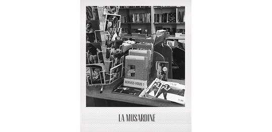 Musardine-1412259783