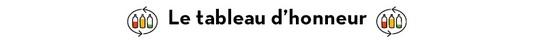 Le_tableau_d_honneur-1412259804