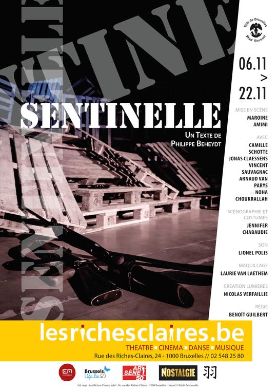 Sentinelles_visu-1412260004
