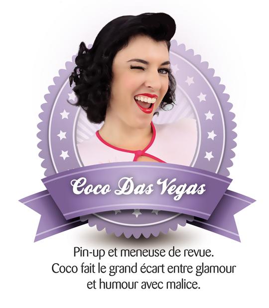 Coco-das-vegas-1-1412260253