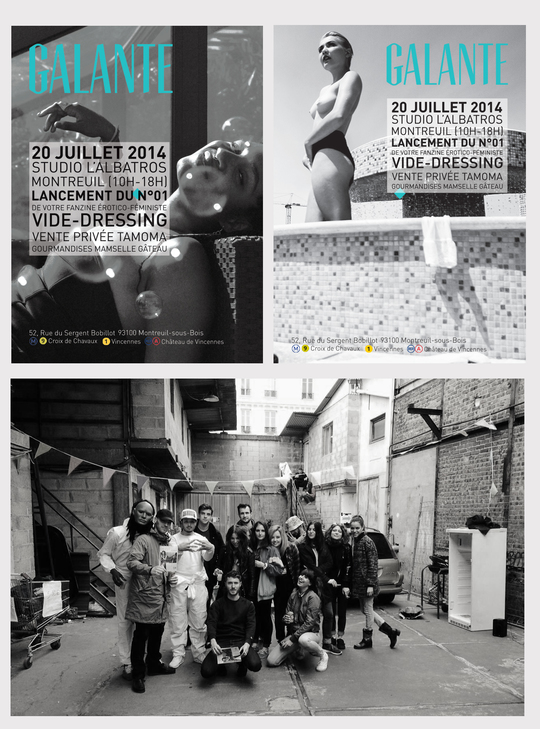 Montage_affiche_et_event-1412260402