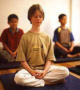 Relaxation_meditation_enfant-1412262877