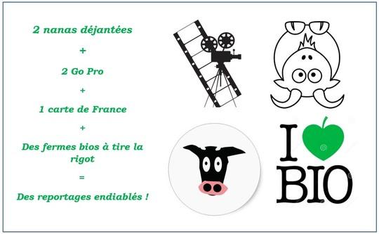 Logo_projet_vache_-1412269853
