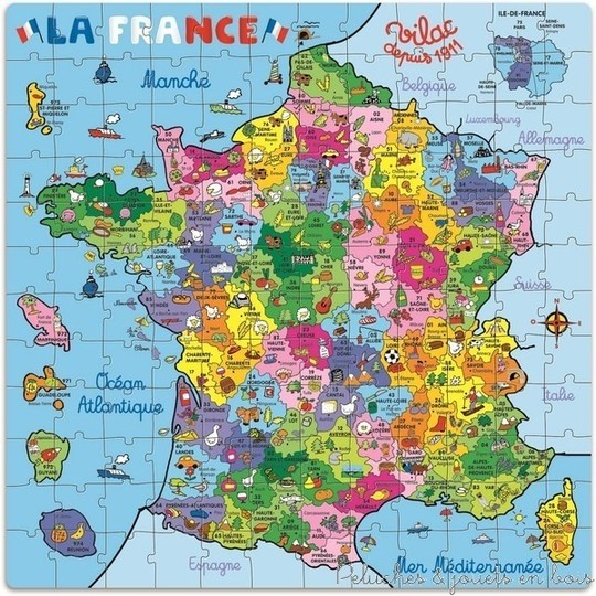La_france-1412270042