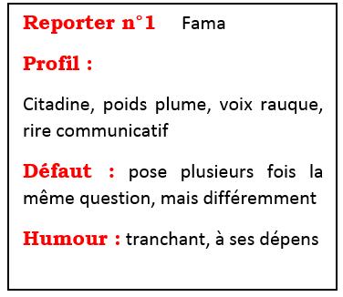 Fama_profil-1412270274