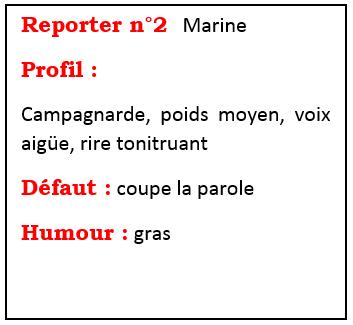 Profil_marine-1412270487