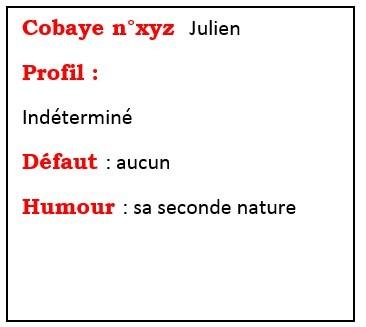 Julien_profil-1412270743