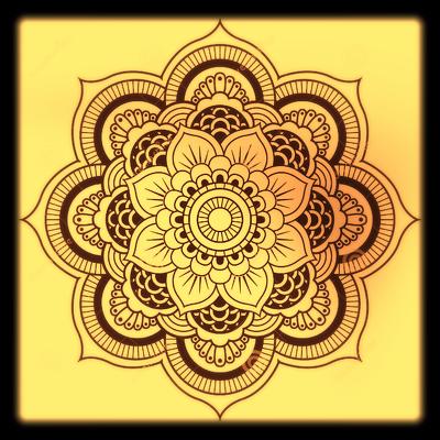 Mandala-1412271160