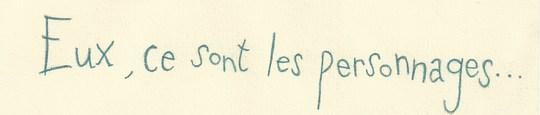 Eux__ce_sont_les_personnages-1412271706