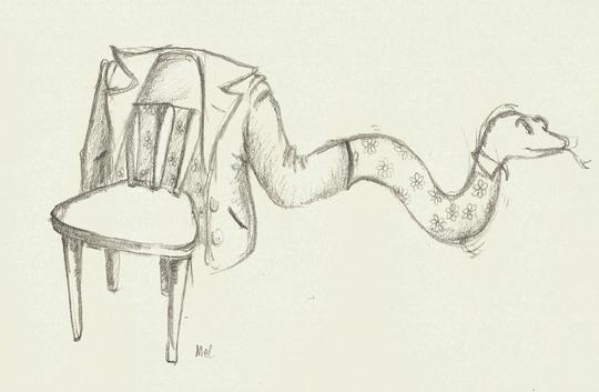 Herve_serpent_-_copie-1412272464