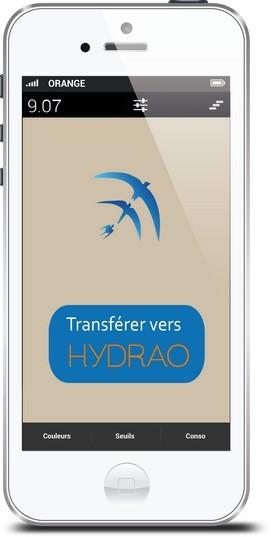 Appli-transfer-1412281054
