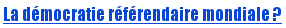 Concr_tement-1412327448