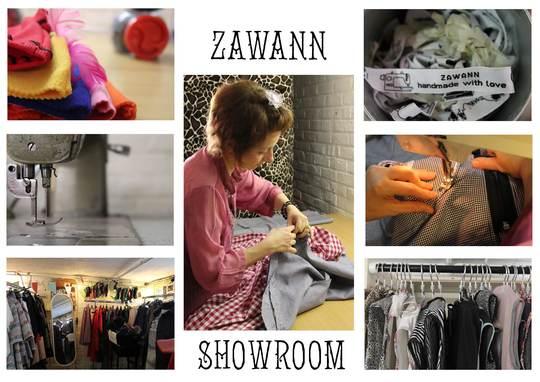 Compo-showroom-1412330128