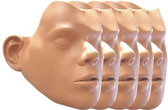 Masque-de-mannequin-ambu--1412330323