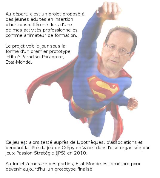 Hollande-1412337750