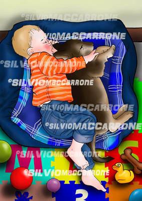Sonnellino-silvio_bassa_definizione-1412340158