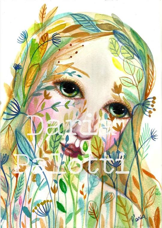 Daria_palotti_bassa_definizione_flora-1412340276