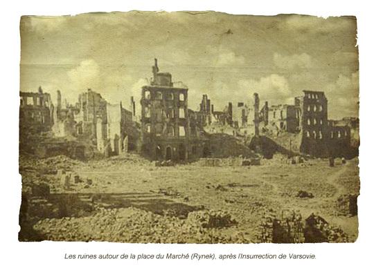 Ruines_du_rynek-1412351803