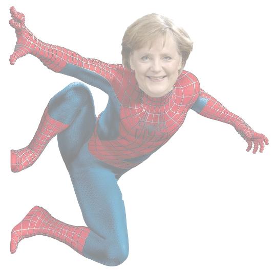 Merkel2-1412355927