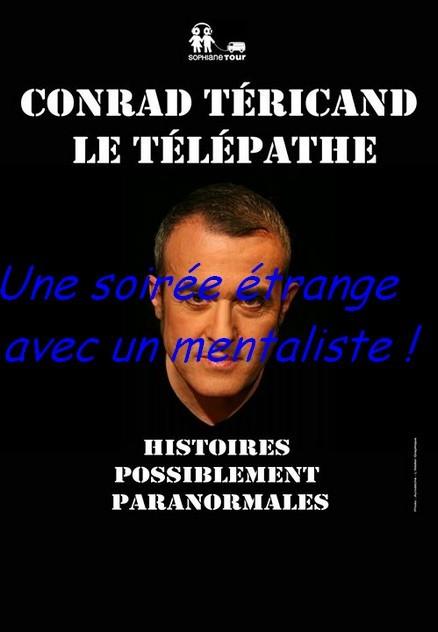 Un_mentaliste__pour_une_soir_e__trange-1412358314