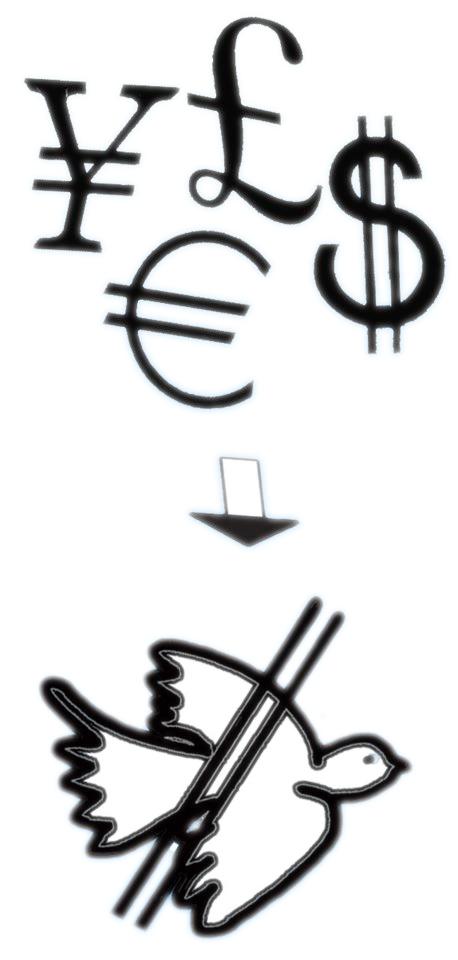Monnaie-1412363715