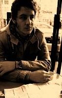 Antoine_balayer-1412418814