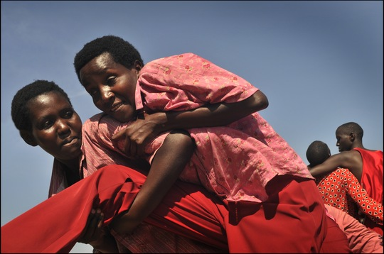 Burundi_th_r_1515-1412422472