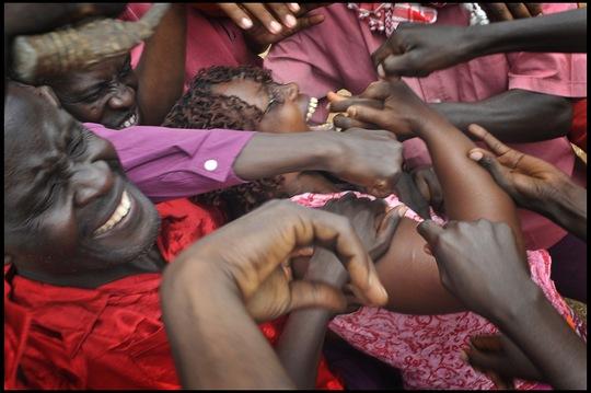 Burundi_th_r_1437-1412422799