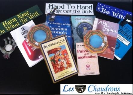Cadeau_boutique_13_chaudrons-1412423551