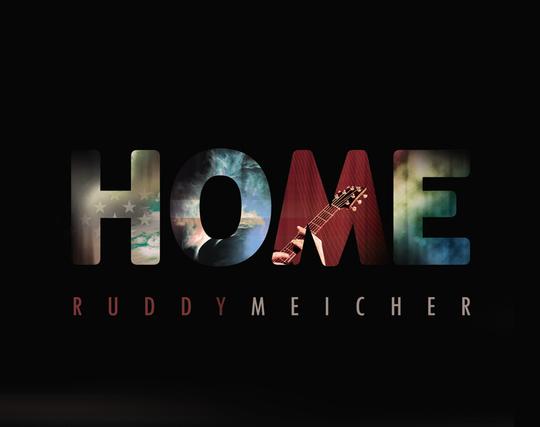 Home---v1-1412438708