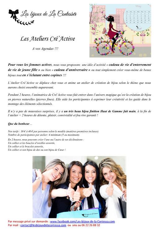 Les_ateliers_cr__actives_des_bijoux_de_la_contessa_et_coordonn_es2-1412516714