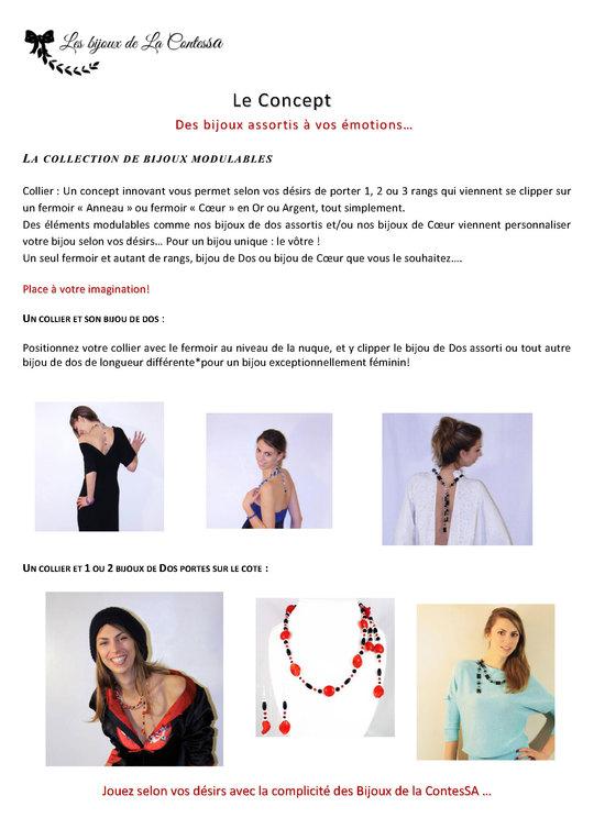 Le-concept_page_1-1412518246