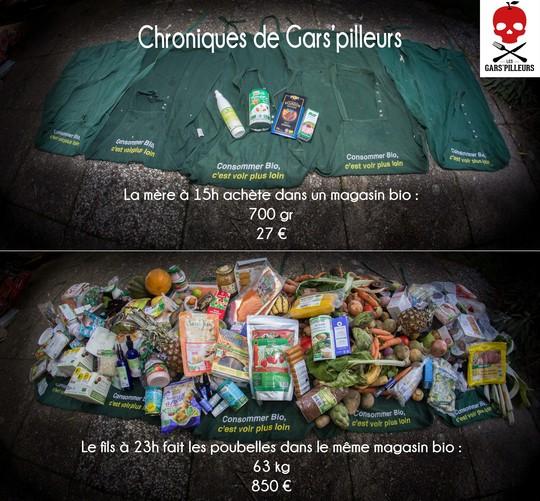 Chroniques_de_gars_pilleurs-1412519459