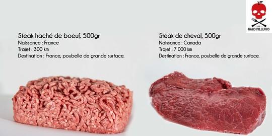 Steak_500gr-1412520636