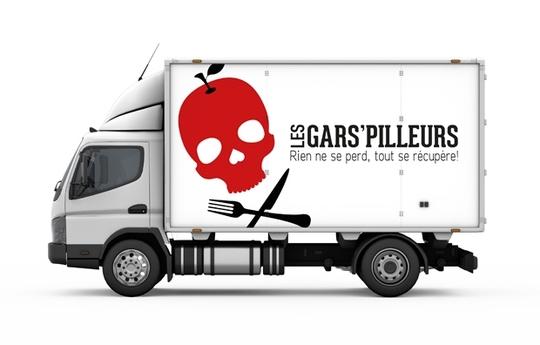 Les-garspilleurs-logo-camion-1412523306