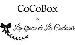 Petitlogococobox-2-1412524021