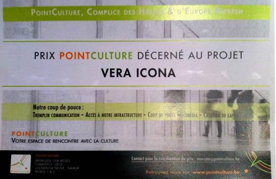 Prix-pointculture-vi-1412525722