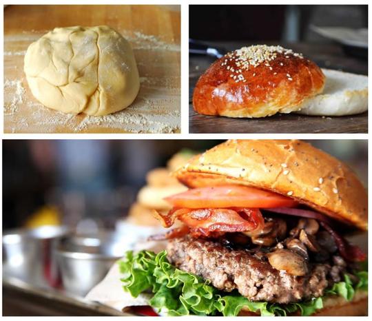 Compo_burger-1412529157