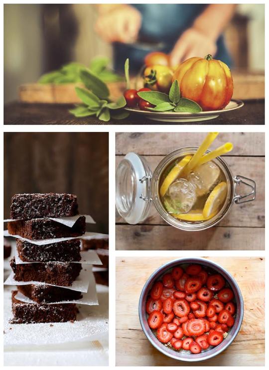 Compo_dessert-1412529473