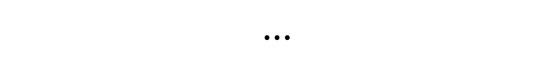 Points_de_suspension_-1412586824