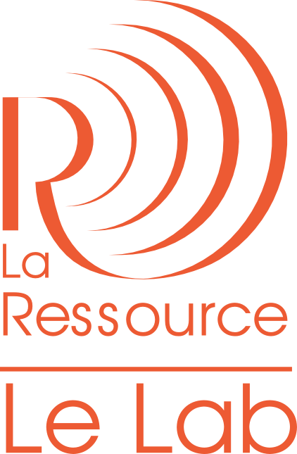 Picto_la_ressource_le_lab-1412594889