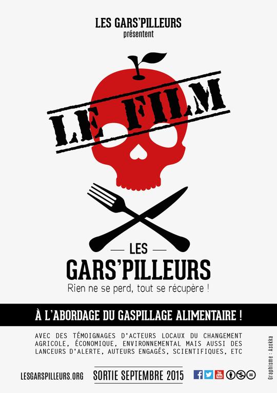 Lgp-affiche-film-final-1412602688